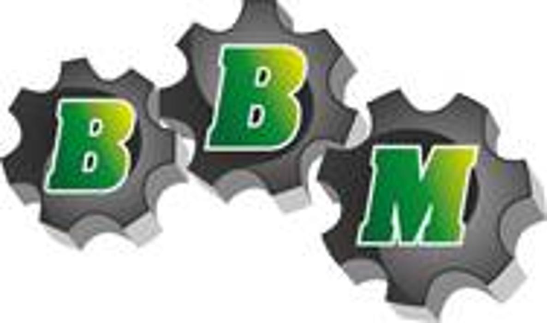 Bild zu BBM Berlin Brandenburg Montagen GmbH&Co.KG in Berlin