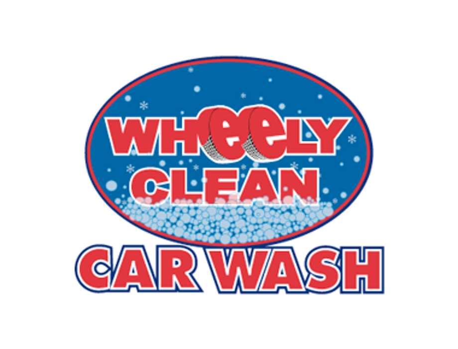 Wheely Clean Car Wash - Northfield, OH
