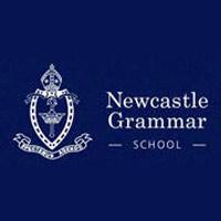 Newcastle Grammar School Newcastle