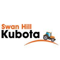 Swan Hill Kubota