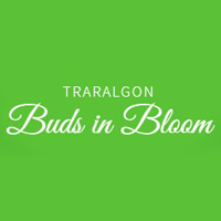 Buds in Bloom - Traralgon, VIC 3844 - (03) 5174 4211 | ShowMeLocal.com