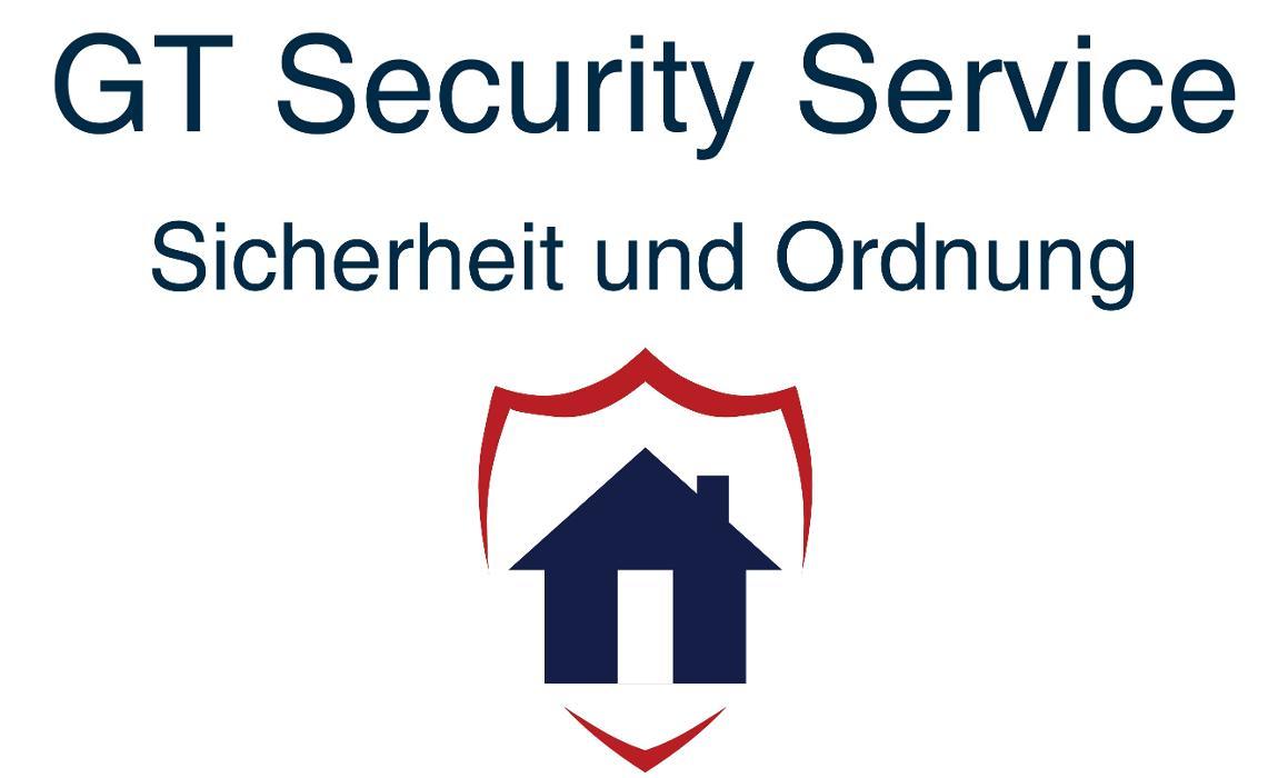 Bild zu GT Security Service in Weinheim an der Bergstraße