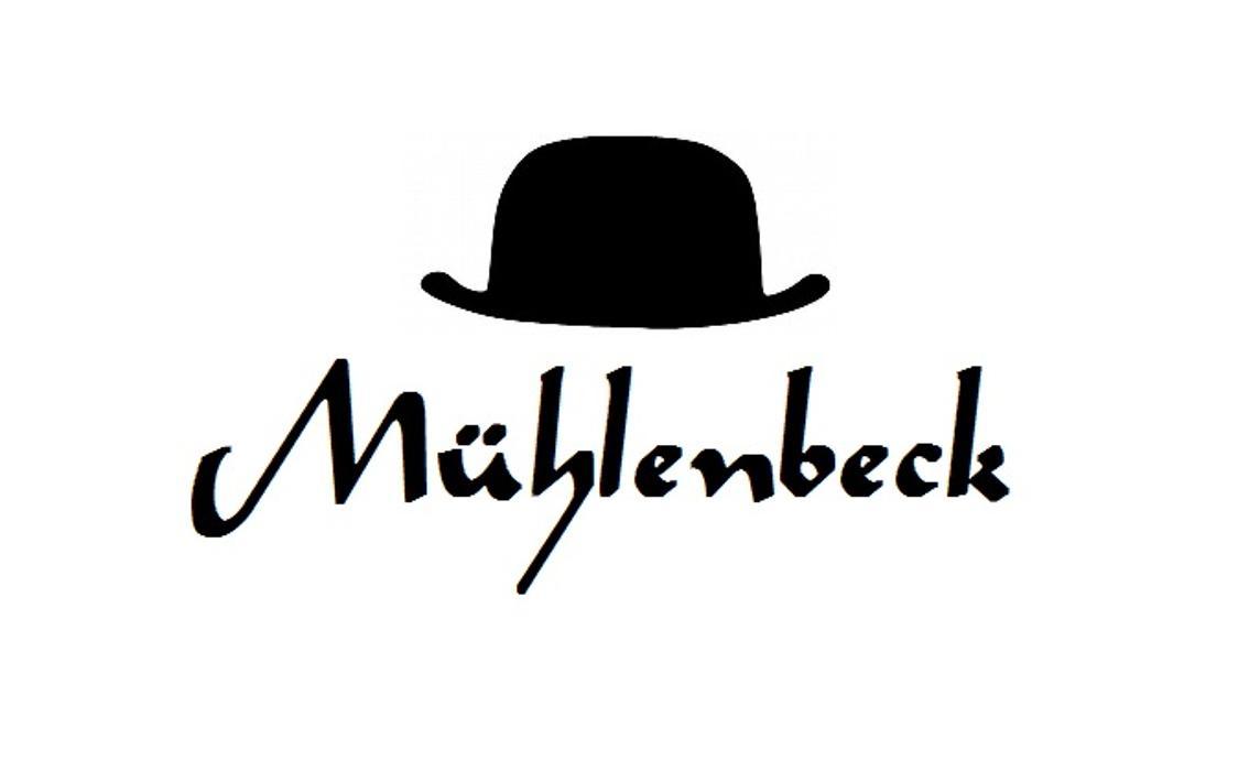 Bild zu Hut Mühlenbeck in Wiesbaden