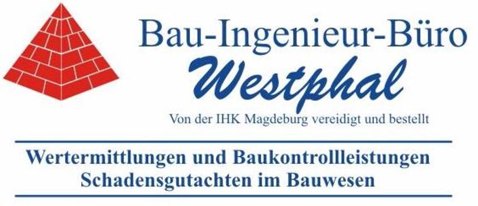 Bauingenieurbüro Westphal