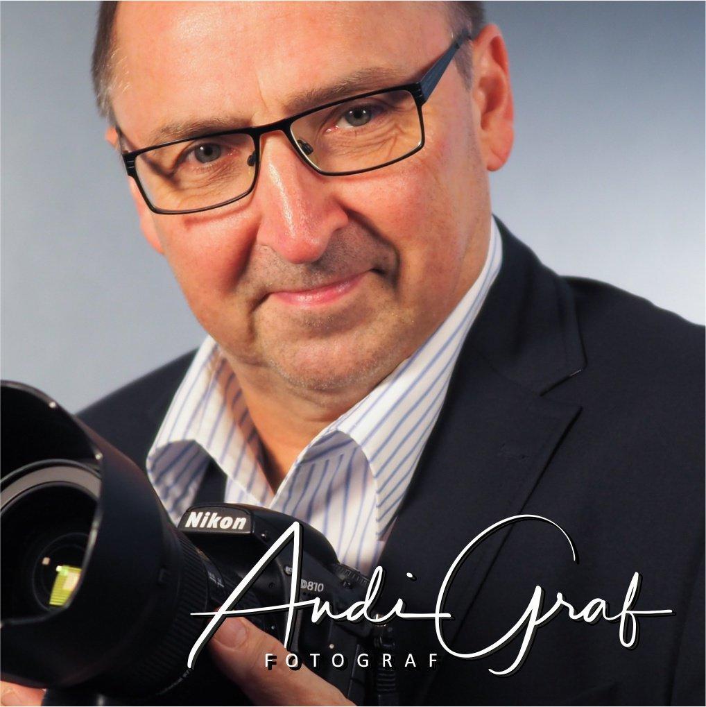 Fotograf Andi Graf - a-events.ch