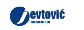 Druckerei Jevtovic GbR