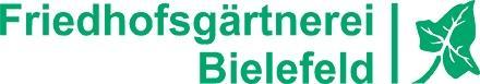 Friedhofsgärtnerei Bielefeld GmbH & Co. KG