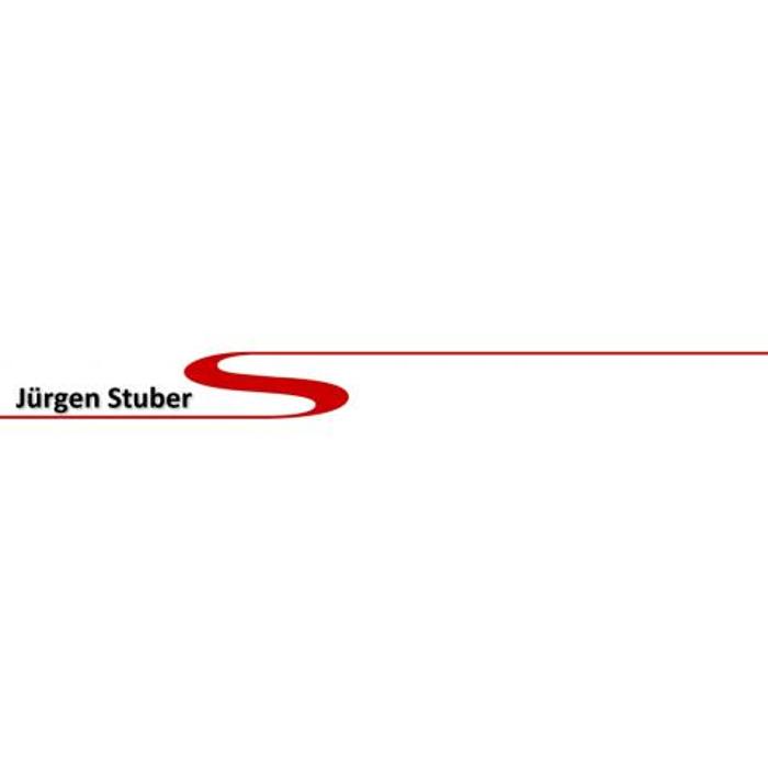 Bild zu Jürgen Stuber Haushaltsauflösungen in Mannheim