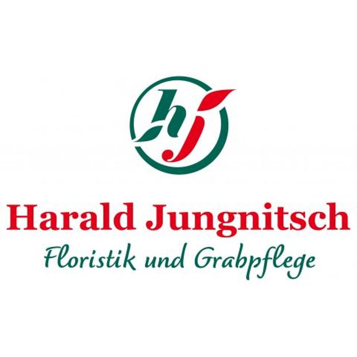 Bild zu Harald Jungnitsch Blumen in Karlsruhe