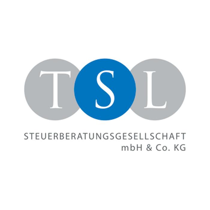 Bild zu TSL Steuerberatungsgesellschaft mbH & Co.KG in Bruchsal