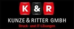 Kunze & Ritter GmbH