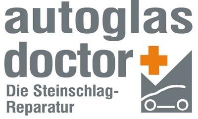 KFZ - Dienstleistungs GmbH - Bernhard Velten