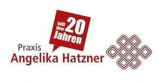 Praxis Angelika Hatzner