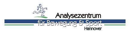 Sanitätshaus Misburg GmbH & Co. KG - Analysezentrum für Bewegung und Sport Hannover