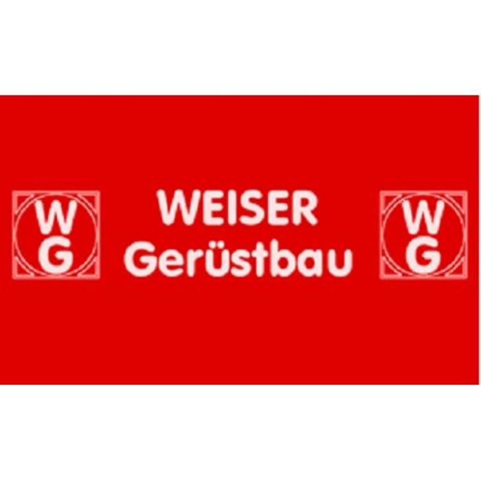 Bild zu Weiser Gerüstbau GmbH in Hohe Börde
