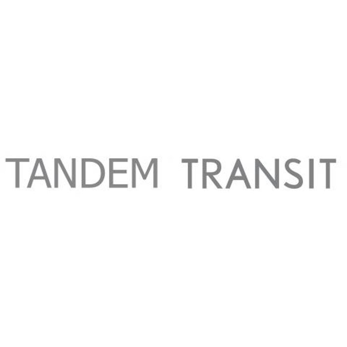 Bild zu TANDEM TRANSIT in Baden-Baden