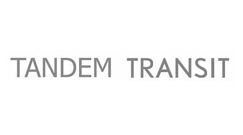 TANDEM TRANSIT