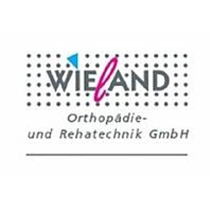 Bild zu Wieland Orthopädie- und Rehatechnik GmbH in Heidelberg