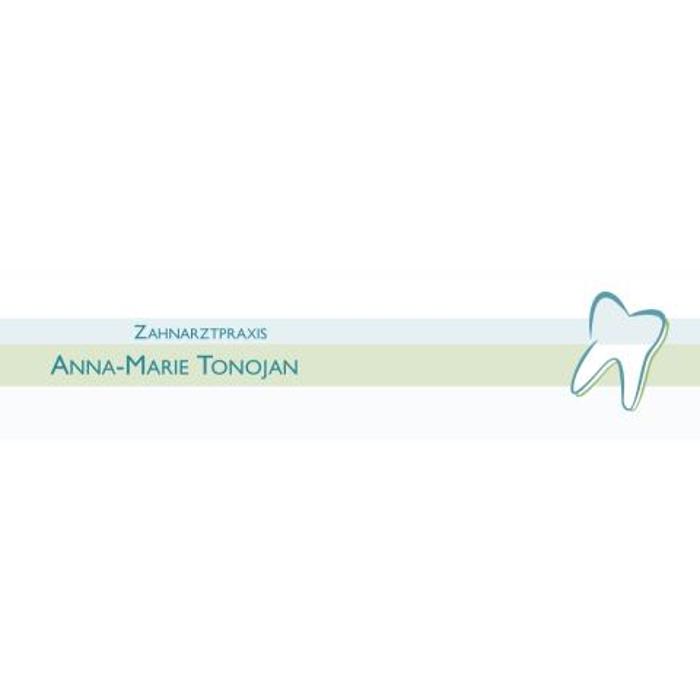 Bild zu Zahnarztpraxis Anna-Marie Tonojan in Emmendingen