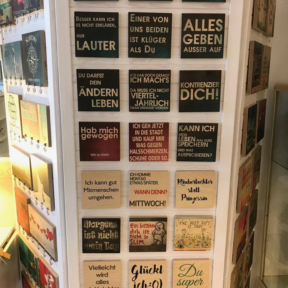 Foto de Miet einFach Nortorf