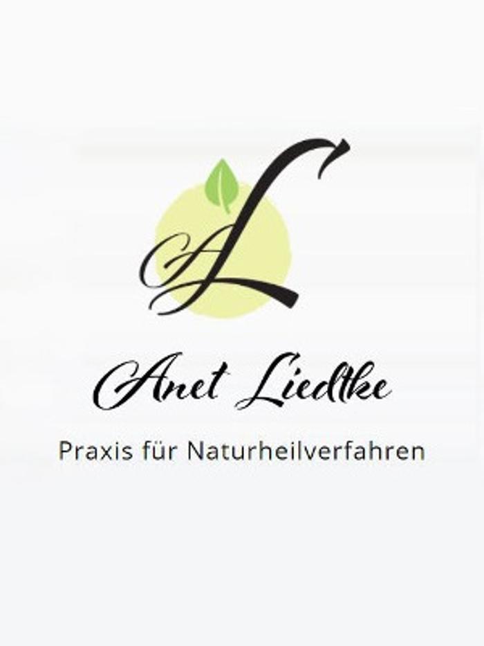 Praxis für Naturheilverfahren Anet Liedtke