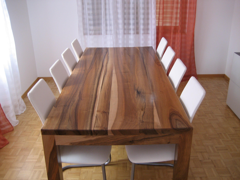 Zimmerei Holzbau Meier + Brunner AG