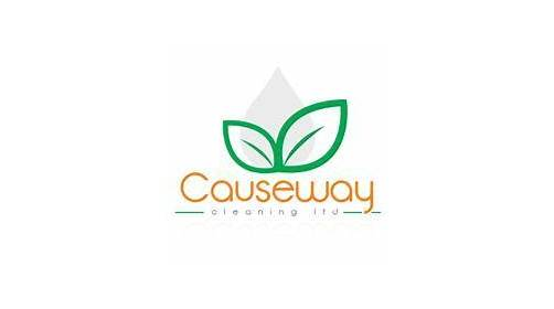 Causeway Cleaning Ltd - Coleraine, County Londonderry BT52 2ES - 02870 348034 | ShowMeLocal.com