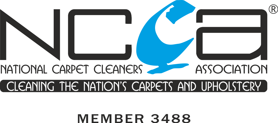 Causeway Cleaning Ltd