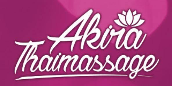 Akira Thaimassage