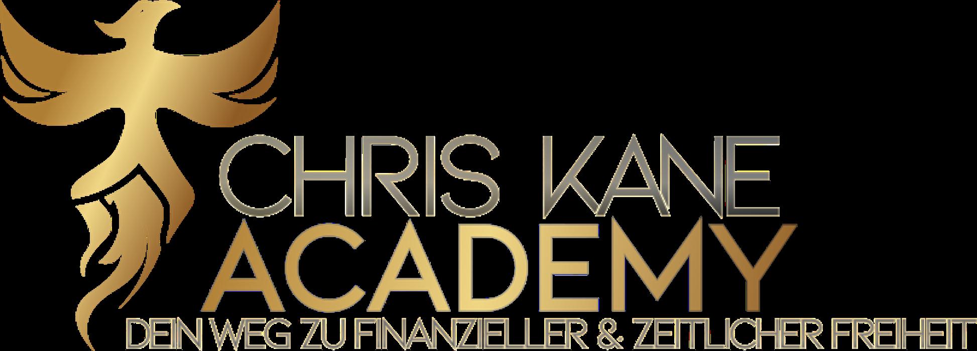 Bild zu Chris Kane Academy in Lünen
