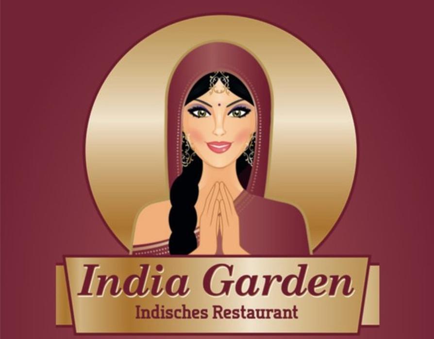 Bild zu India Garden in Starnberg