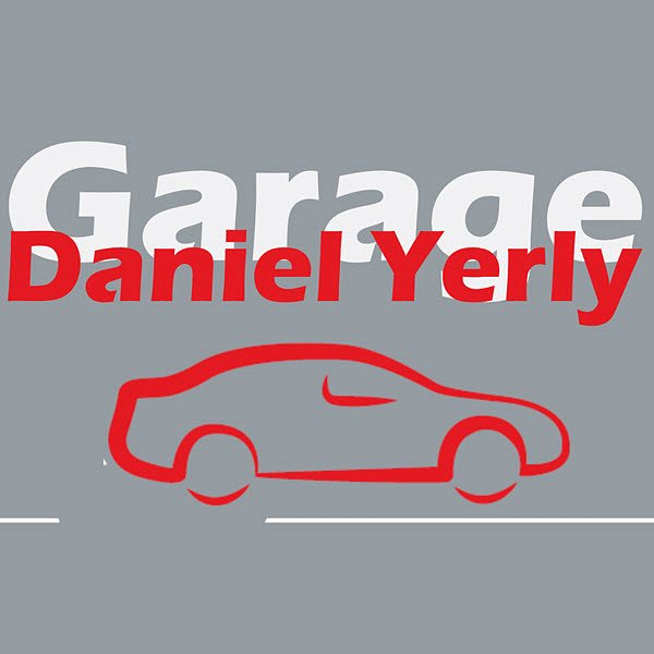 Daniel Yerly
