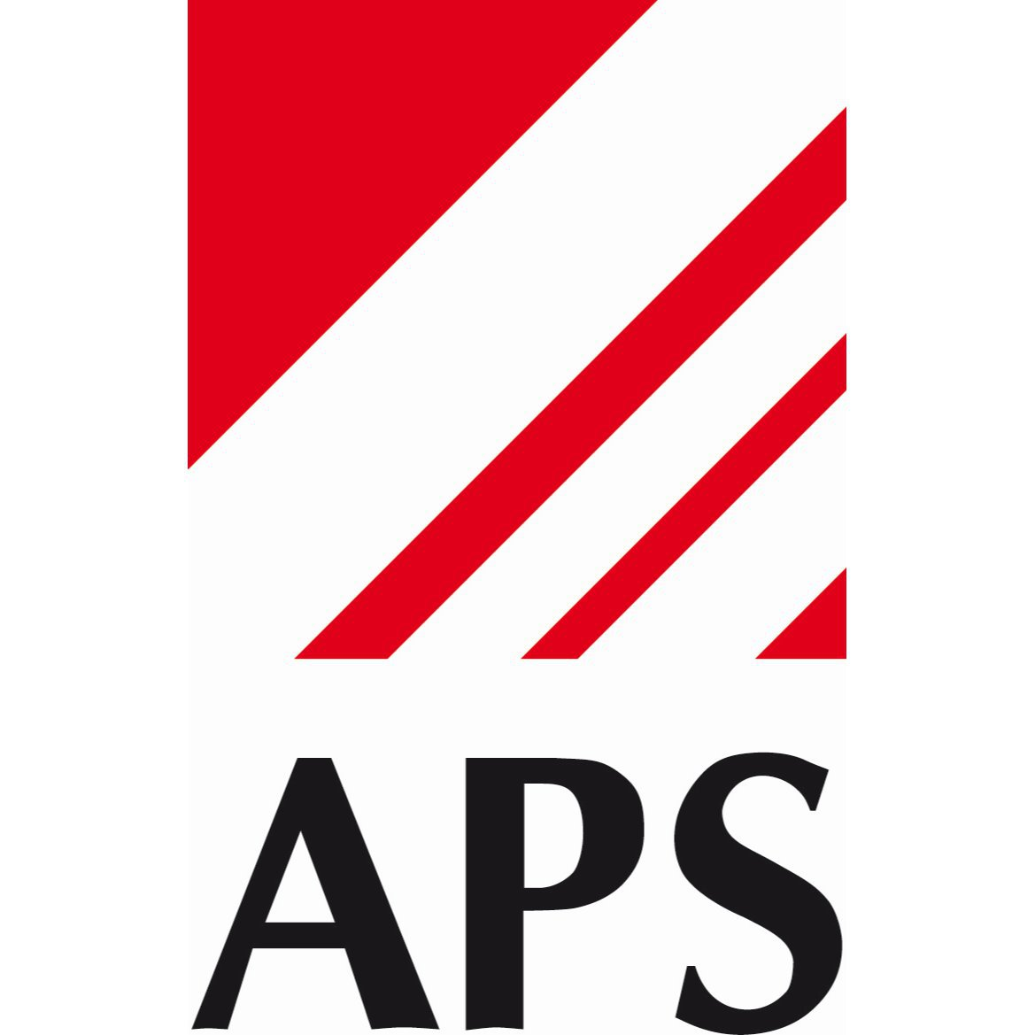 APS electronic AG