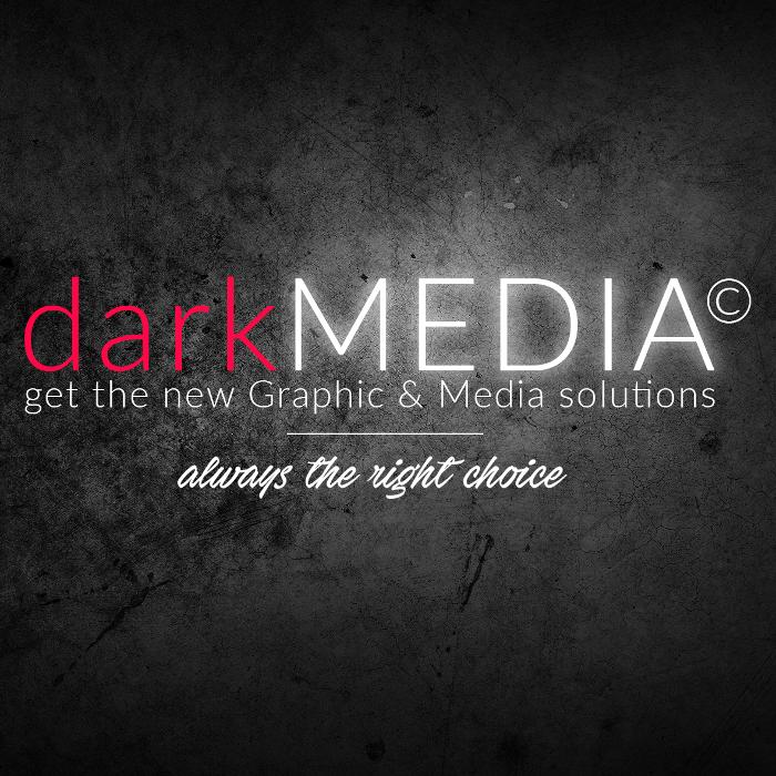 Bild zu darkMEDIA Design in Weissach in Württemberg
