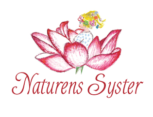 Naturens Syster