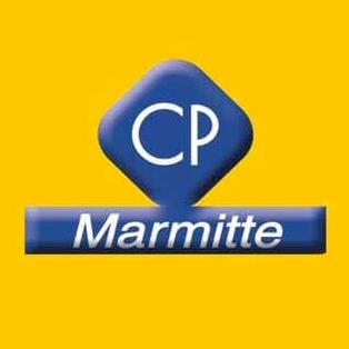C.P. Marmitte Di Cremona Paolo