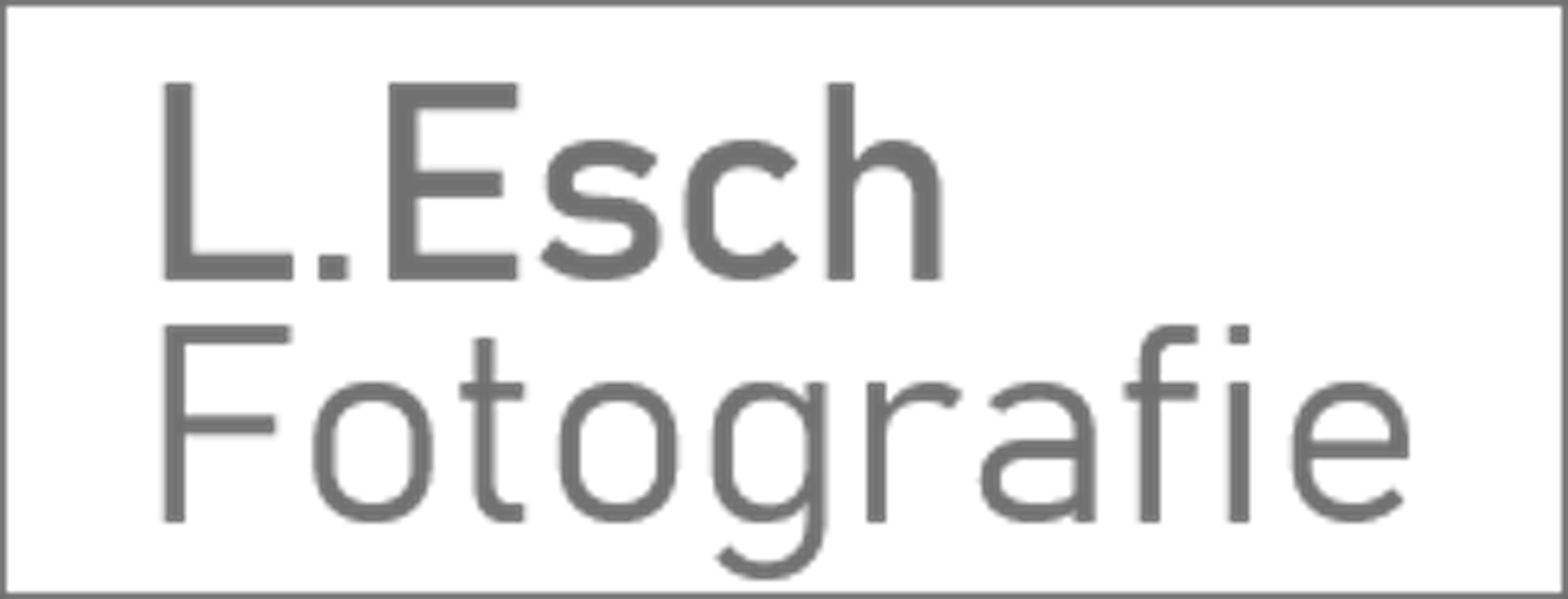 Bild zu L. Esch Fotografie in Nieder Olm