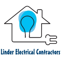 Linder Electrical Contractors