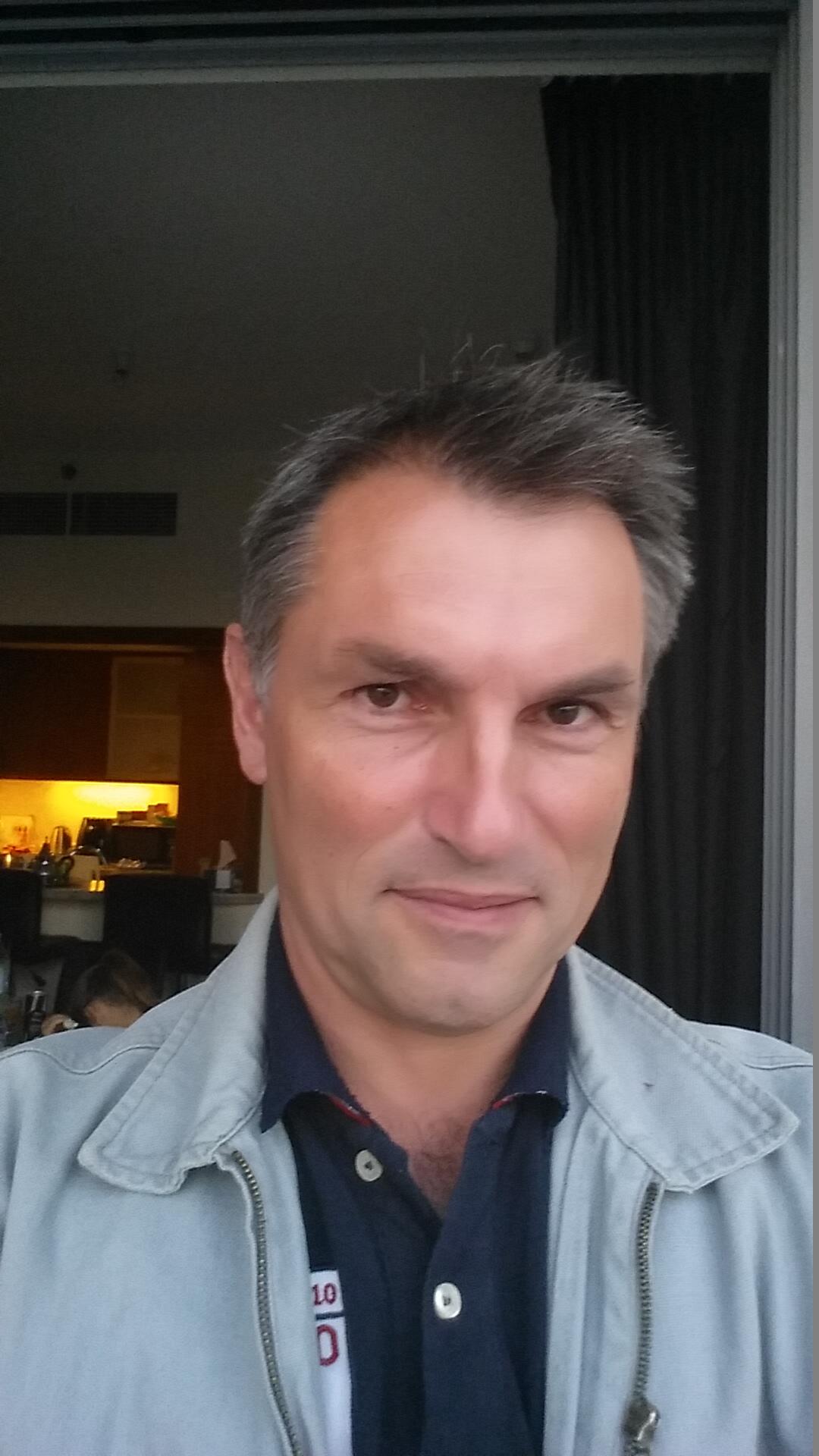 Olivier Malaval