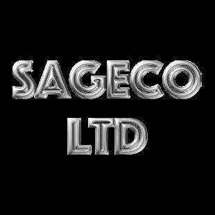 Sageco Ltd - Dorking, Surrey  - 07496 915808   ShowMeLocal.com