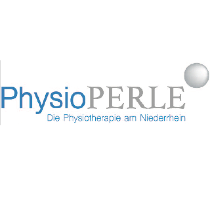 Bild zu Physio Perle, Die Physiotherapie am Niederrhein in Sonsbeck