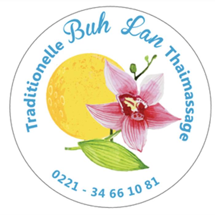 Bild zu Buhlan Thai Massage in Köln