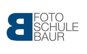 Fotoschule Baur