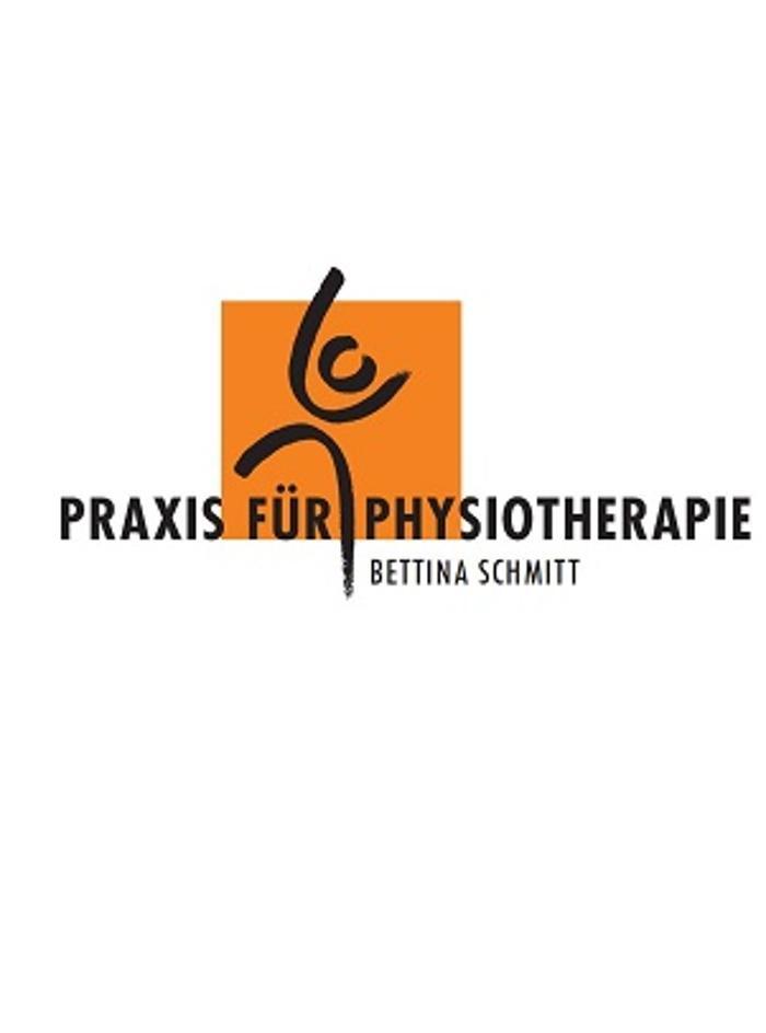 Bild zu Bettina Schmitt Praxis für Physiotherapie in Bietigheim Bissingen