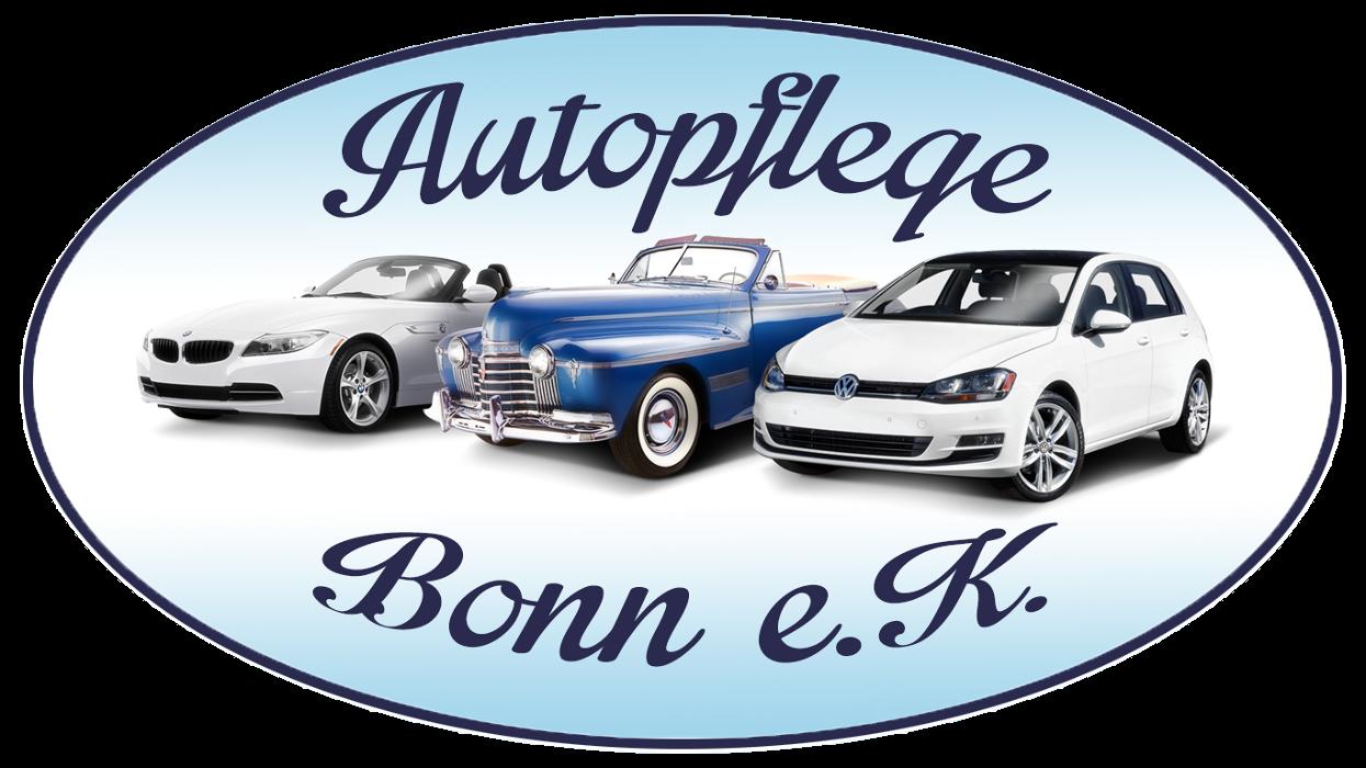 Bild zu Autopflege Bonn e.K. in Bonn