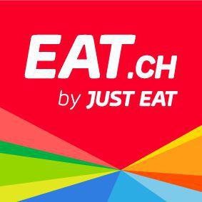 EAT.ch GmbH
