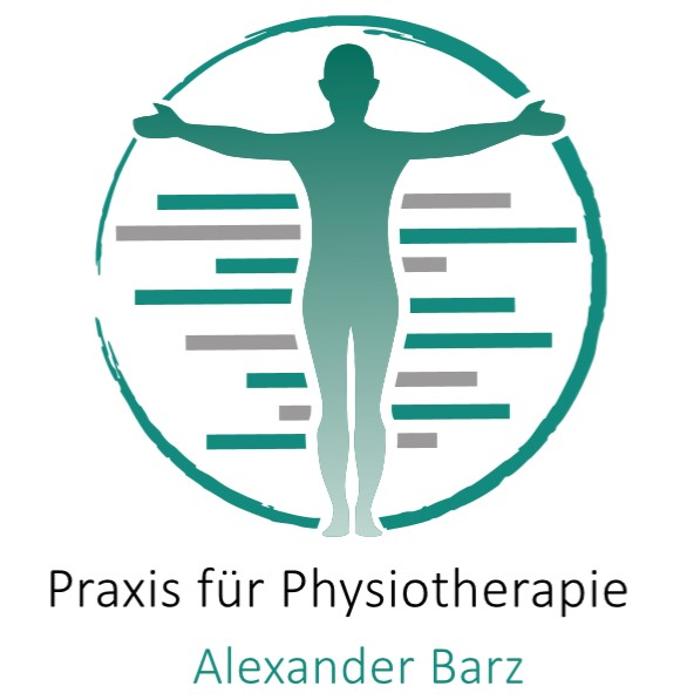 Bild zu Physiotherapiepraxis Alexander Barz in Pulheim