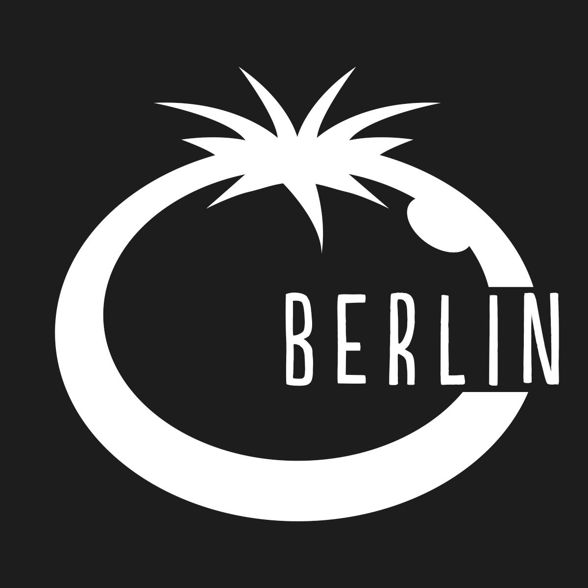 Blue Tomato Shop Berlin