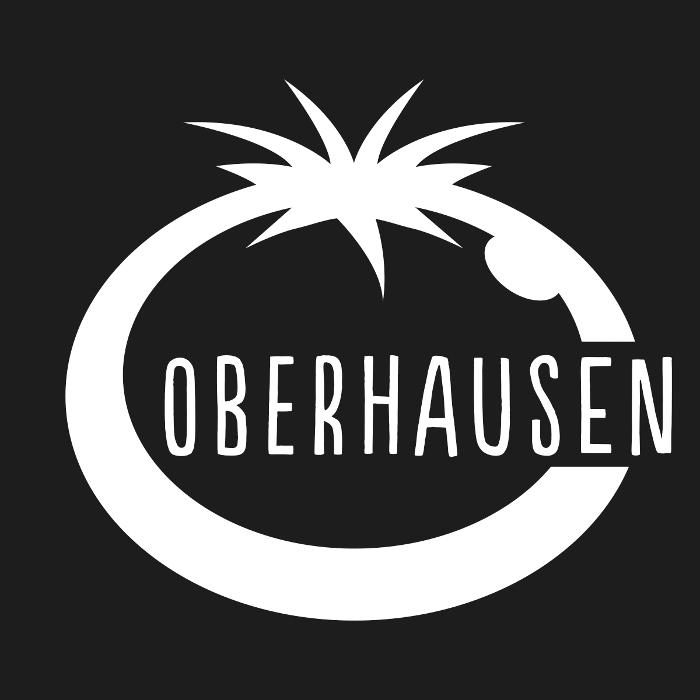 Bild zu Blue Tomato Shop Oberhausen in Oberhausen im Rheinland