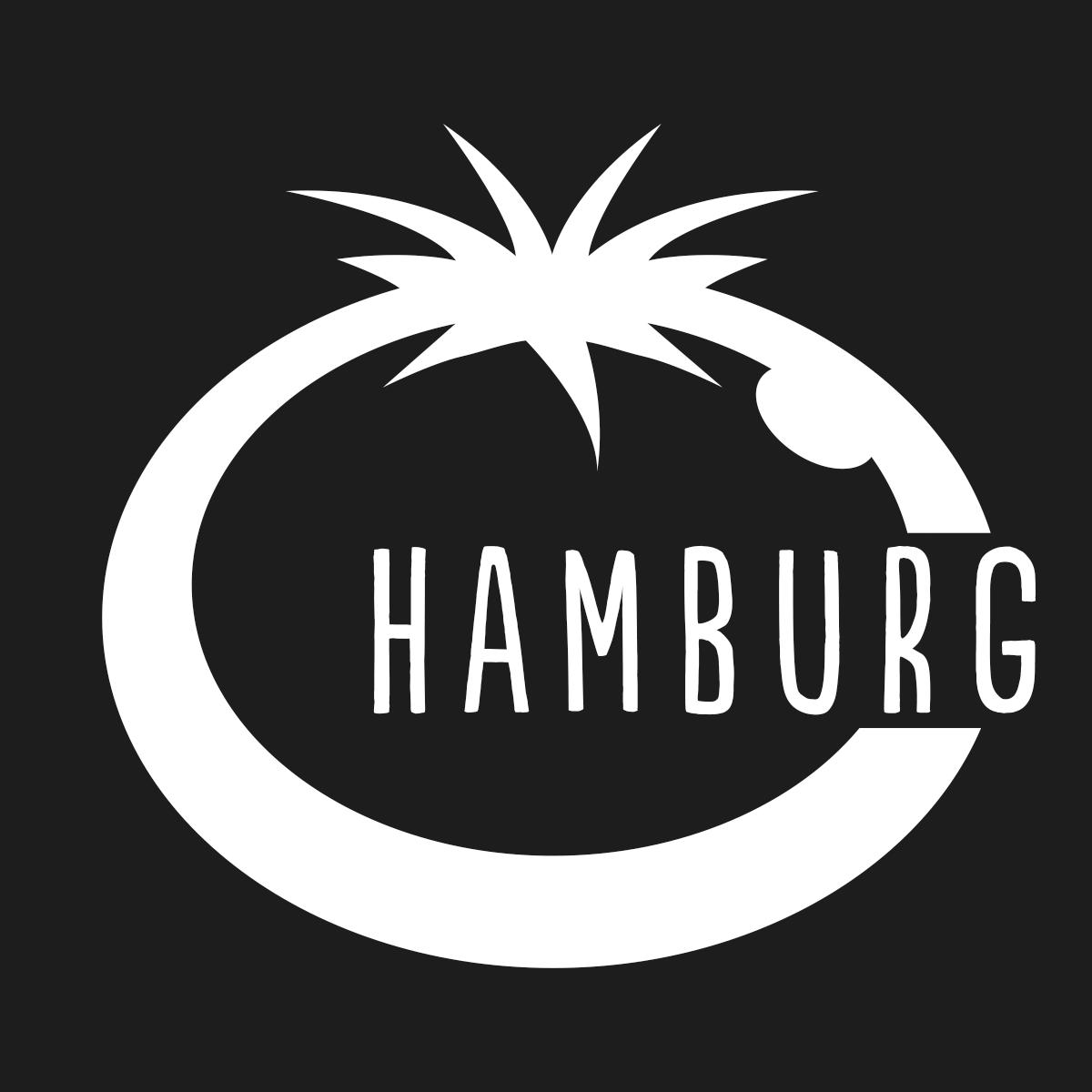 Blue Tomato Shop Hamburg
